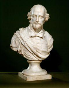 birmingham statue