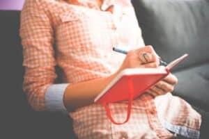 Female, Diary, Journal, Write, Beautiful, Inspire, creative writing degree