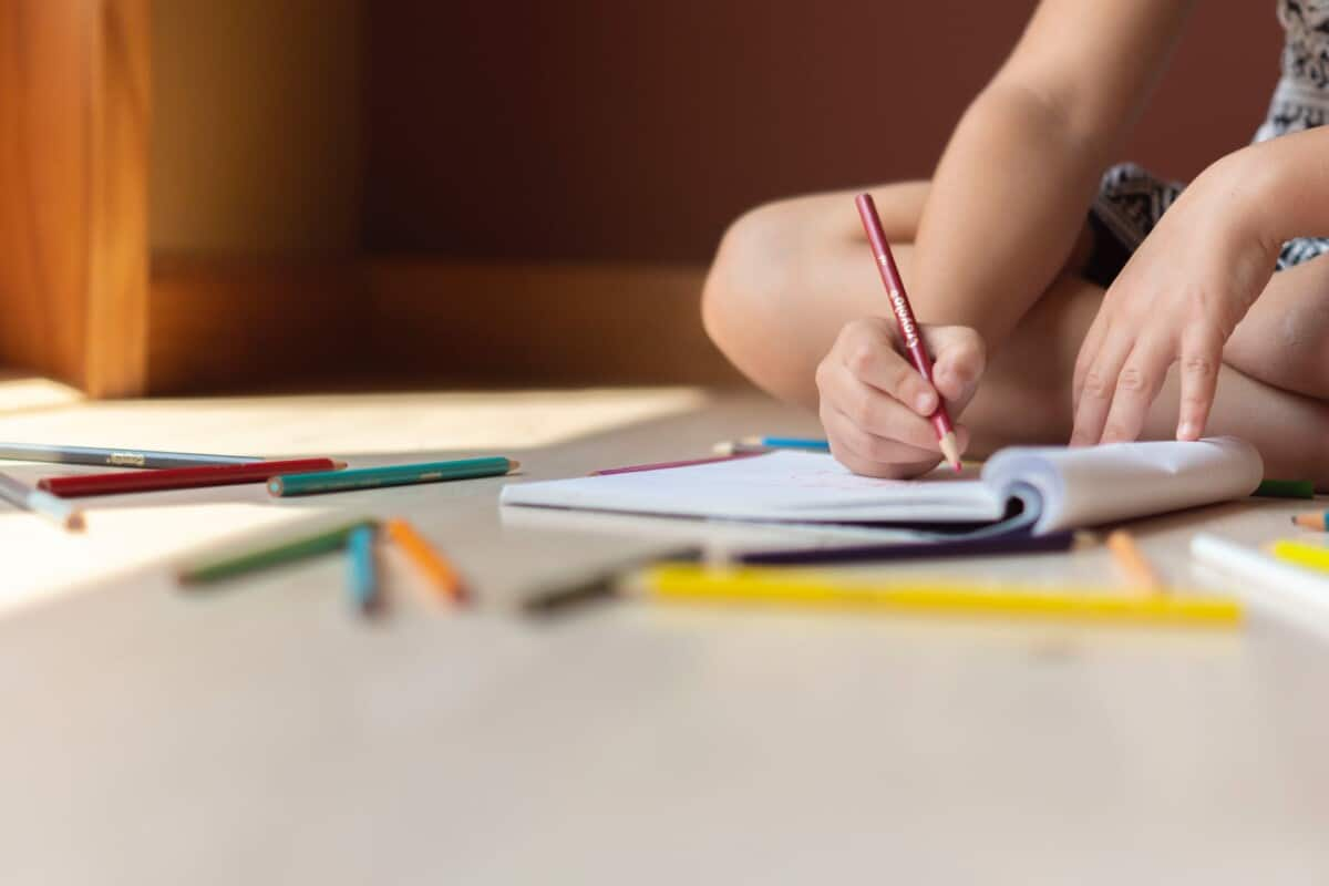 Fun Activities For Learning