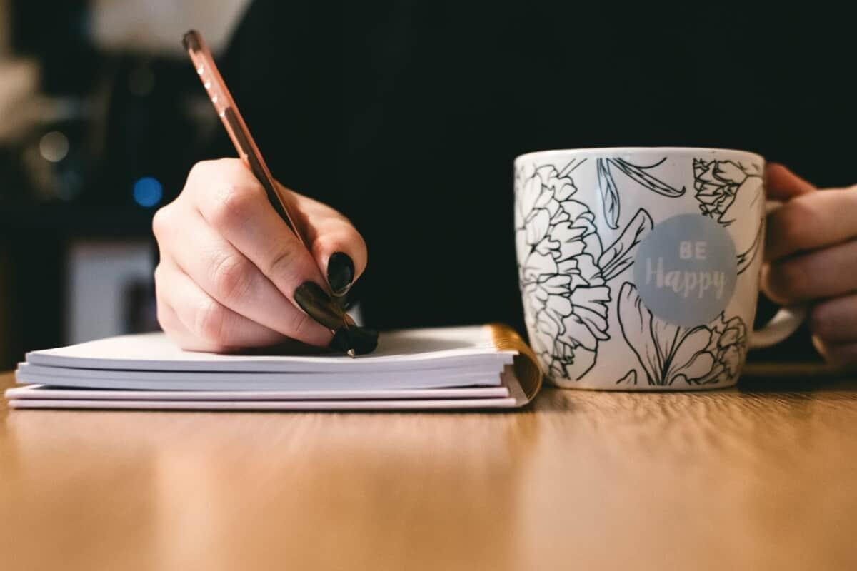 Free Online Tools For Aspiring English Writers