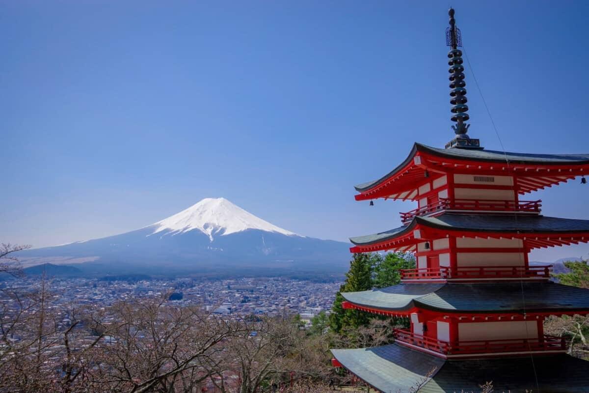 GAIJINPOT JOBS IN JAPAN: LIVE THE LIFE YOU DREAM!